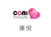 康倪Conibeauty